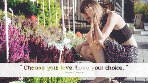 Choice_03