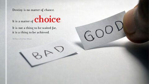 Choice_04