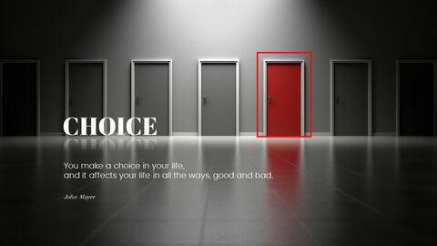 Choice_05