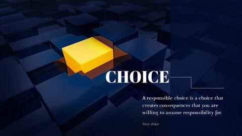 Choice_06