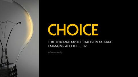 Choice_07