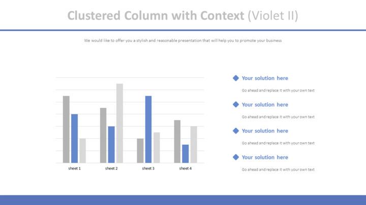 컨텍스트가있는 클러스터형 열 (Violet II)_01