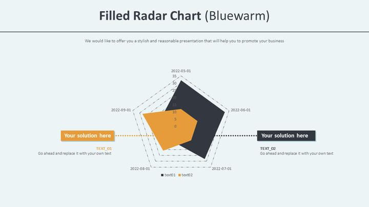 채워진 레이더 차트 (Bluewarm)_02