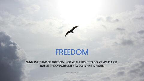 Freedom_03