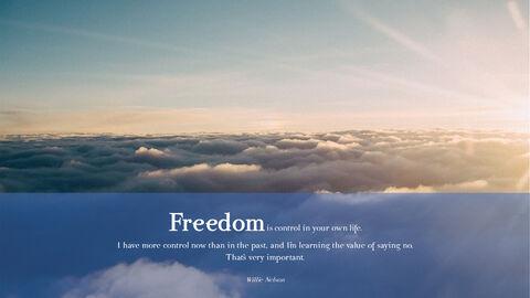 Freedom_05