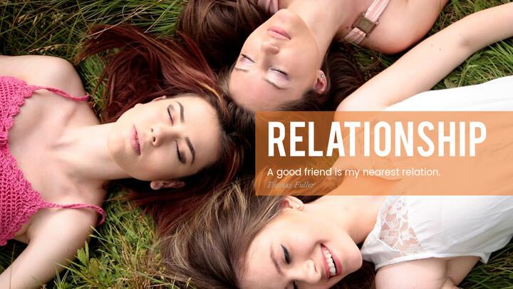 Relationship_01