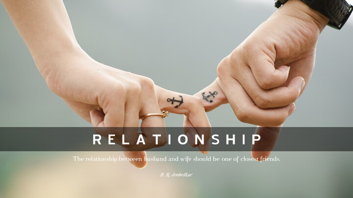Relationship_02