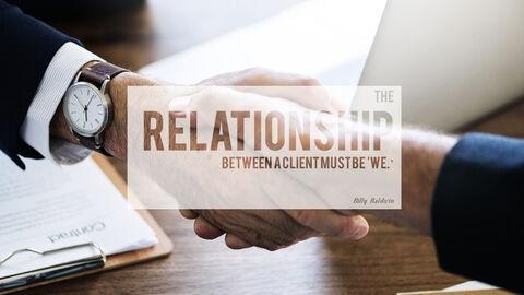 Relationship_03