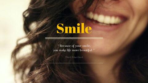 Smile_03