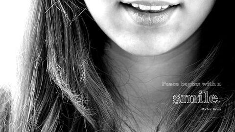 Smile_04