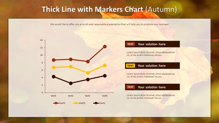 마커 차트가있는 굵은 선 (가)_01