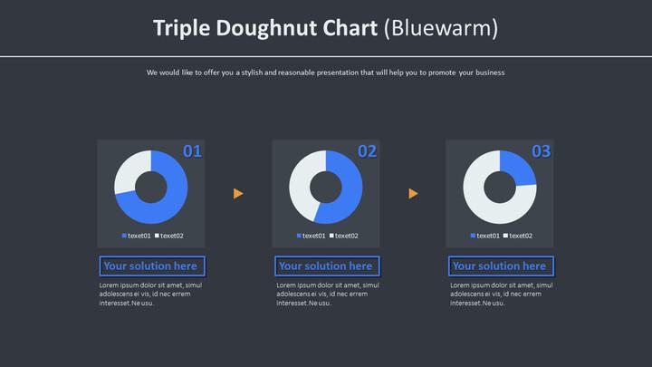 트리플 도넛 차트 (블루 웜)_01