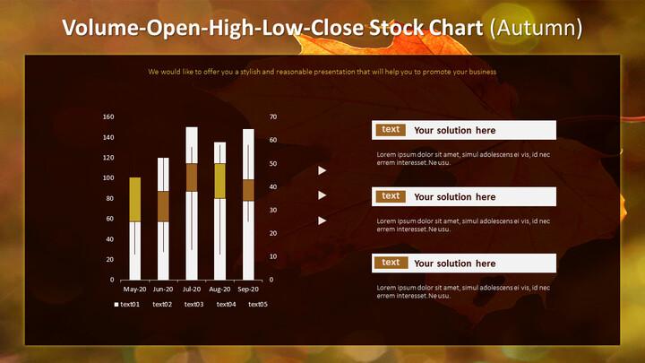 Volume-Open-High-Low-Close 주식 차트 (가을)_02