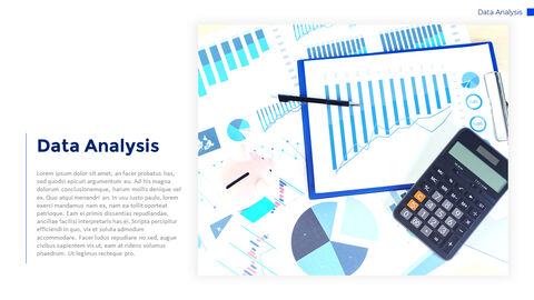 Data Analysis Best PPT Templates_02