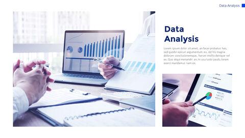 데이터 분석 베스트 PPT 템플릿_05