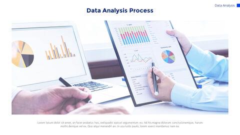 데이터 분석 베스트 PPT 템플릿_06