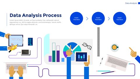 Data Analysis Best PPT Templates_03