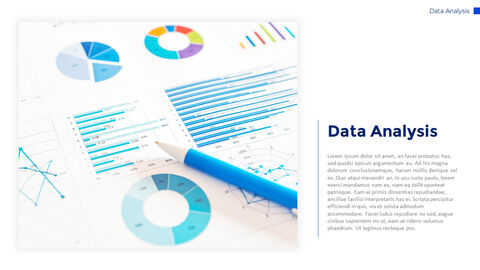 데이터 분석 베스트 PPT 템플릿_10