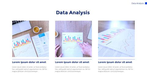 데이터 분석 베스트 PPT 템플릿_26