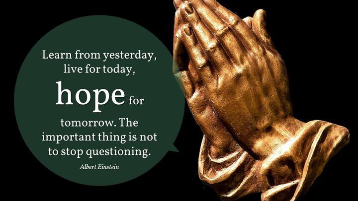 Hope_01