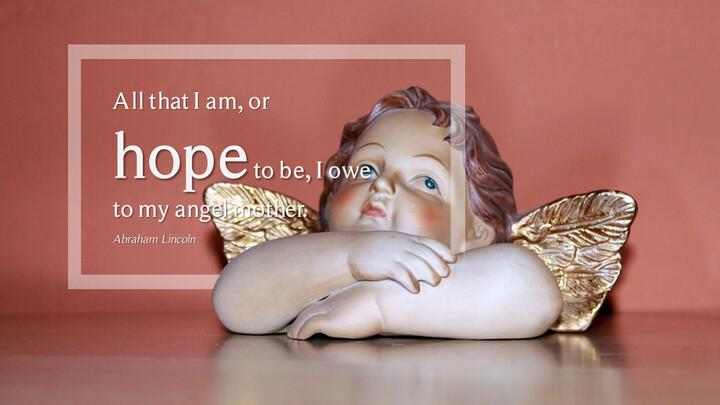 Hope_02