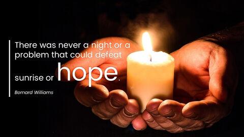 Hope_04