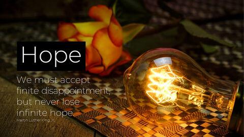 Hope_05