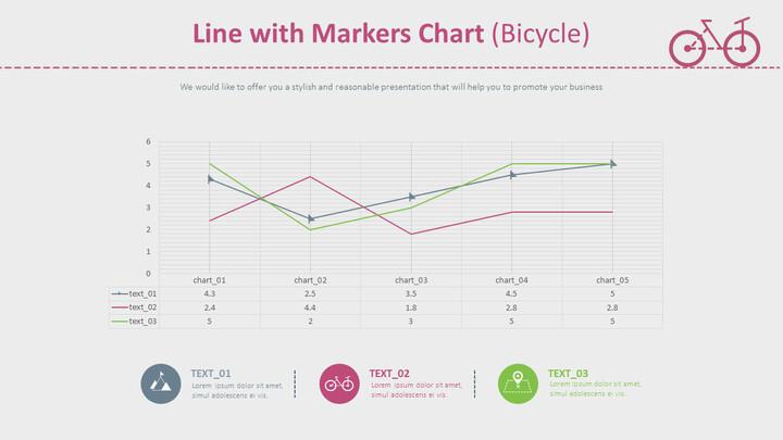 마커 차트가있는 선 (자전거)_02