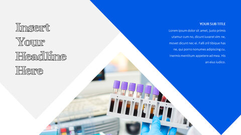 Medical Research PowerPoint Presentations Samples_03