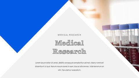 의료 연구 파워포인트 프레젠테이션 샘플_05
