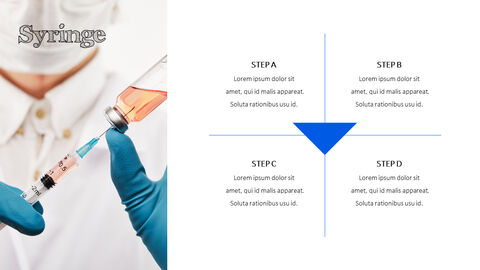 의료 연구 파워포인트 프레젠테이션 샘플_14
