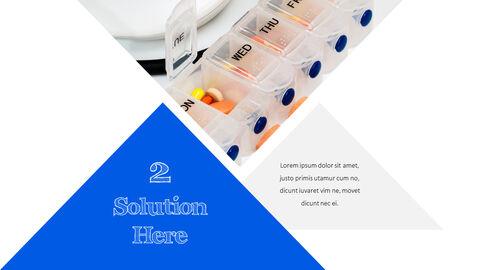 의료 연구 파워포인트 프레젠테이션 샘플_17