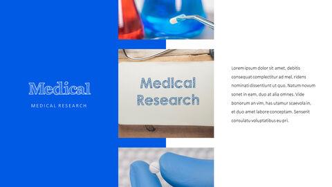 의료 연구 파워포인트 프레젠테이션 샘플_21