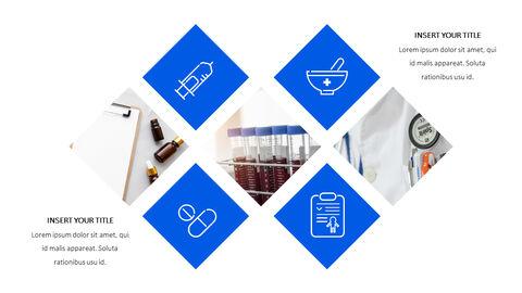 의료 연구 파워포인트 프레젠테이션 샘플_22