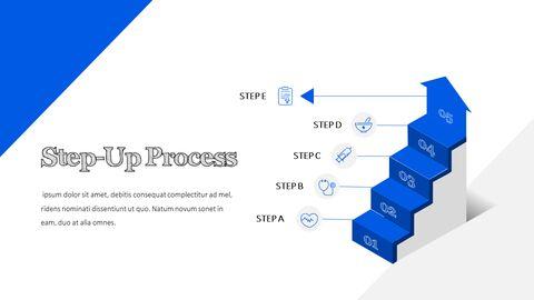 의료 연구 파워포인트 프레젠테이션 샘플_36