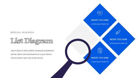 의료 연구 파워포인트 프레젠테이션 샘플_37