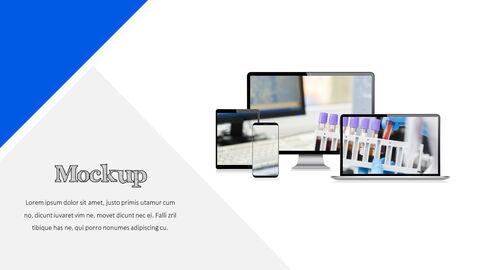 의료 연구 파워포인트 프레젠테이션 샘플_39