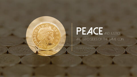 Peace_03