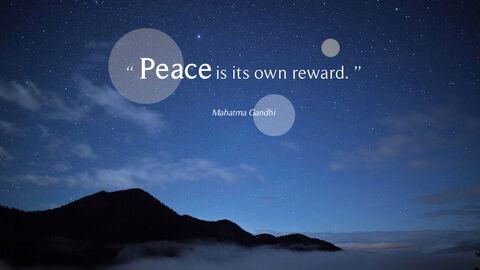 Peace_05