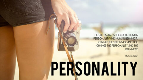 Personality_04