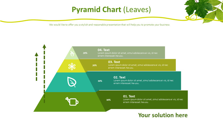 피라미드 차트 (잎)_01