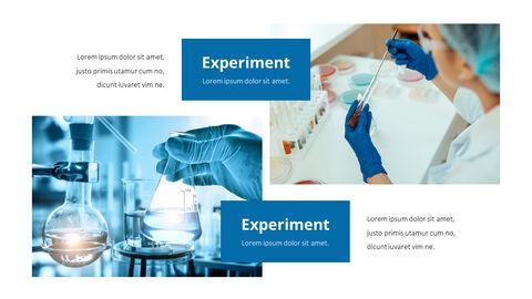 Scientific Research Professional PPT_03