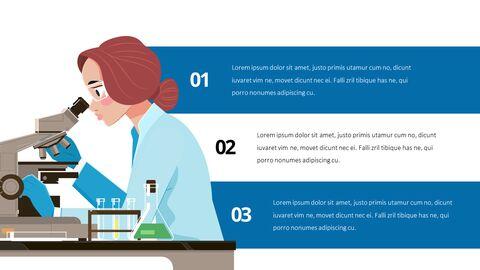 과학적 연구 프로페셔녈한 PPT_10