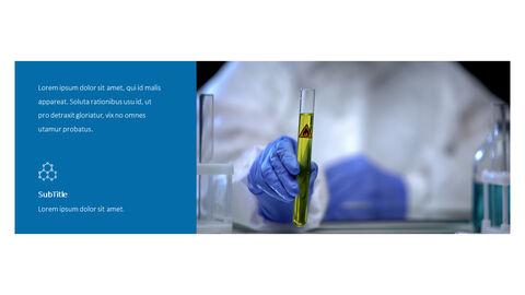 과학적 연구 프로페셔녈한 PPT_22