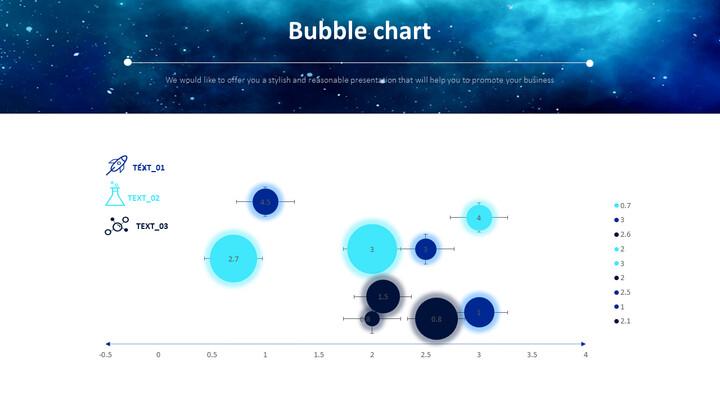 버블 차트 (공간)_02