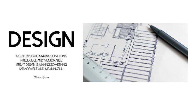 Design_02