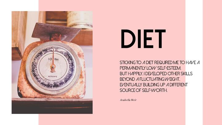 Diät_02