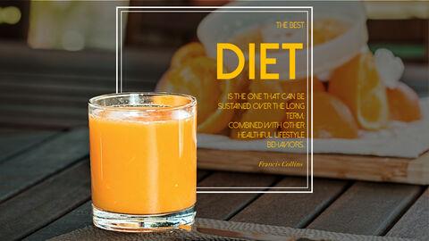 다이어트_03