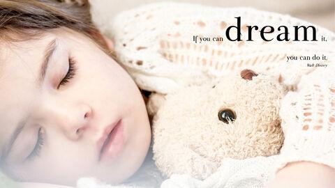 Dream_03