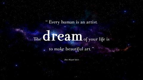 Dream_04